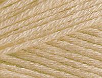 Alize Cotton Gold Plus 76