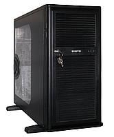 Мощный компьютер 32 ядра Dual AMD Opteron 6276 + SuperMicro H8DGU-F + 32Gb DDR3 + nVIDIA Quadro 3800