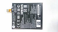 Аккумулятор для LG Google Nexus 5/D820/D821 (BL-T9) копия А
