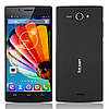 IOcean X7 HD 8 Gb Black