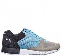 Мужские кроссовки Reebok GL 6000 SNE