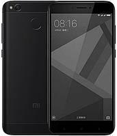 Xiaomi Redmi 4X   Черный   2/16ГБ   8 ядер  
