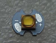 Светодиод LG 480LM 6500K светодиодный модуль світлодіод матрица діод диод подложка 8 мм