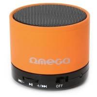 Портативная акустика Omega Bluetooth OG47S
