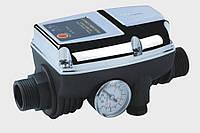 Электронное реле давления Euroaqua SKD-5B автоматика для насоса