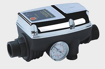 Електронне реле тиску Euroaqua SKD-5B автоматика для насоса