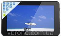 Бронированная защитная пленка для экрана Globex GU7013C, фото 1