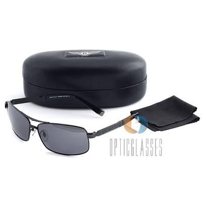 Очки Bentley 8019 (vip collection)