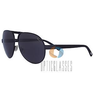 Очки мужские солнцезащитные Chopard 817 (vip collection)