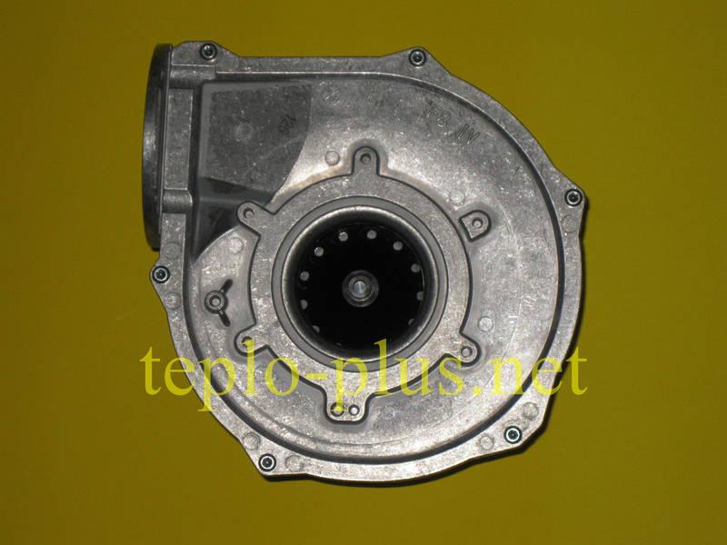 Вентилятор 8717204529 Bosch Condens 7000 W ZBR42-3 A, ZWBR35-3 A, фото 2