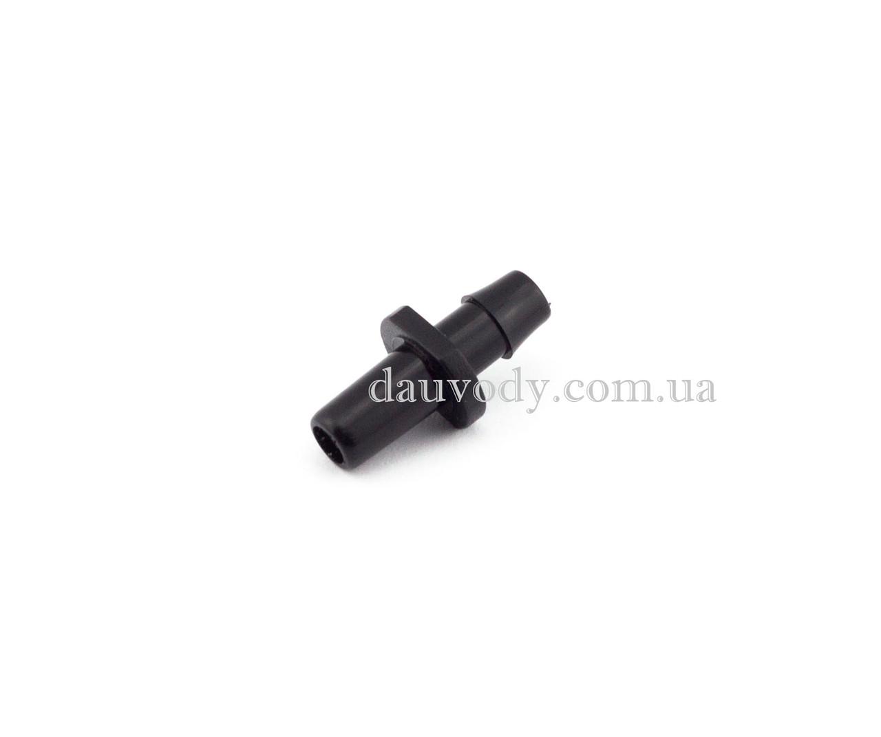 Адаптер для трубки 3,5 мм (раздаточной)