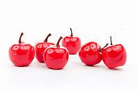Яблоко 3,5 см