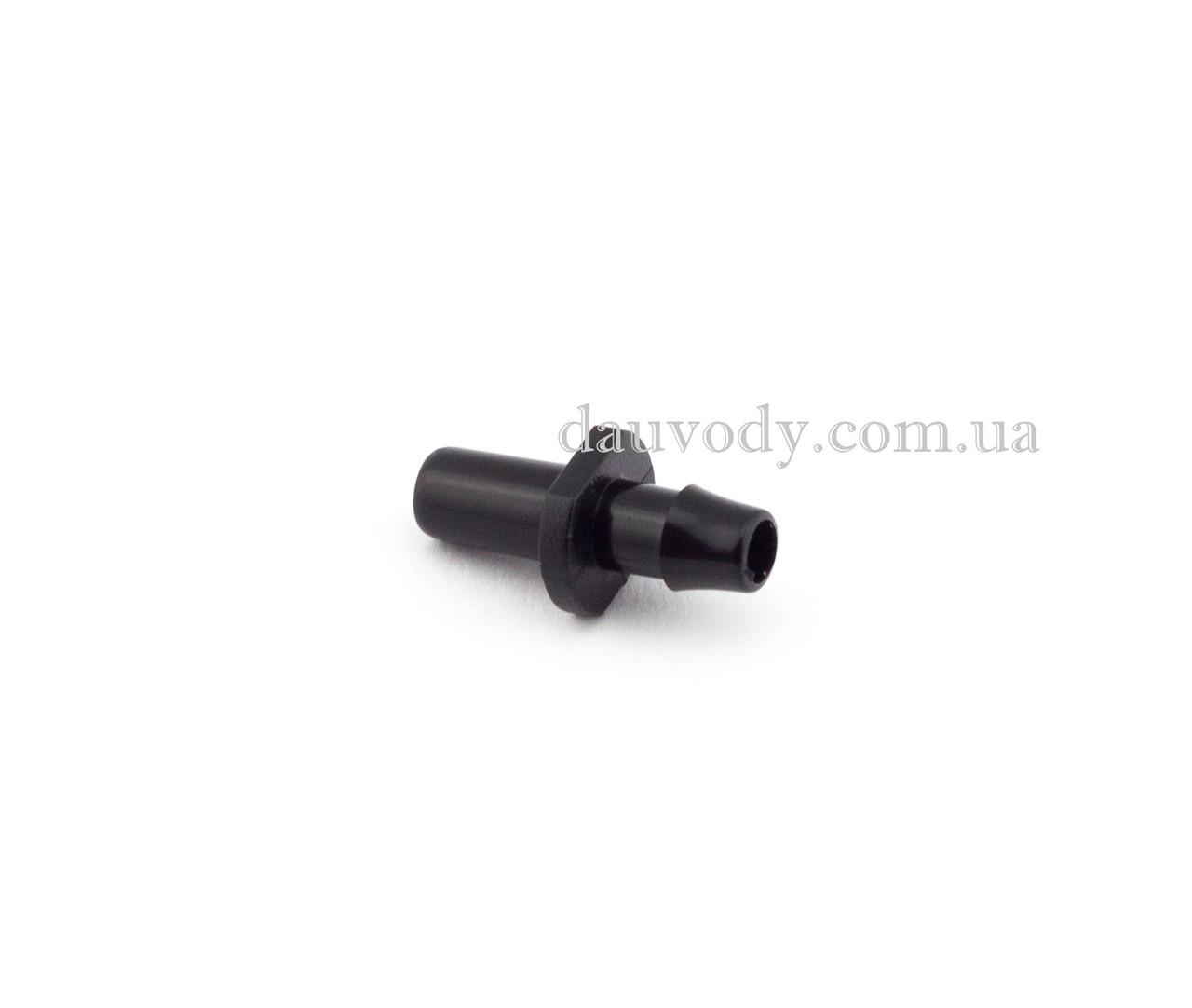 Адаптер для трубки 5,0 мм (раздаточной)