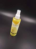 Спрей после депиляции italwax 250ml. lemon