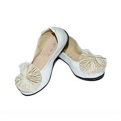 Поступление детской обуви на склад Павлоград