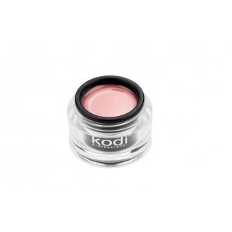 "Masque Pink Gel (Матуючий гель ""Рожевий"") 28 мл Kodi"