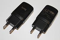 СЗУ HTC USB 1Ah
