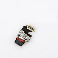Шлейф Sony E6833 Xperia Z5 Premium / E6853/ E6883 с разъёмом зарядки