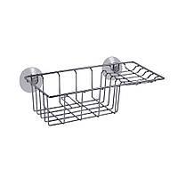 W025 Сетка для кухонных принадлежностей 18х7,5х22см
