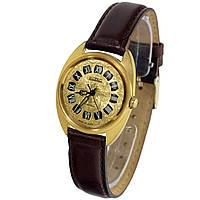 Wostok vintage soviet watch