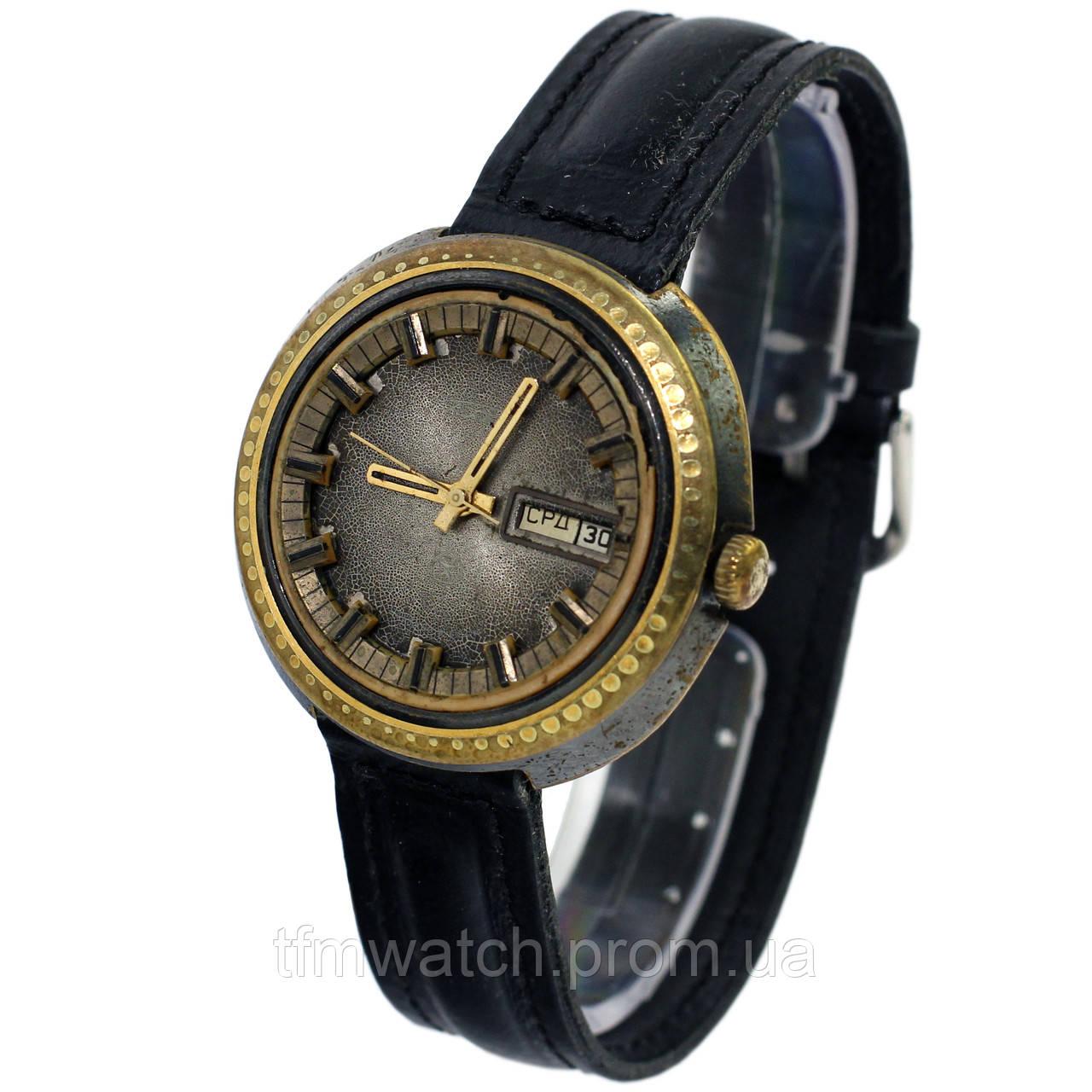 С ссср часы номером стоимость ракета пантера в часы красногорске работы черная ломбард