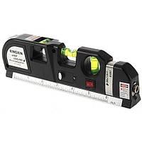 Лазерный уровень Laser Level Pro 10