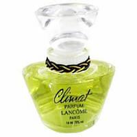 Женские духи Climat Lancome (элегантный, нежный аромат)