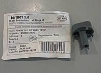 Z0380.03.00.06 Ручка выбора температуры Termet G19-01,02