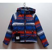 Демисезонная утепленная детская куртка DARE 2b