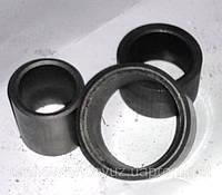 Втулка металлокерамическая в асортименте