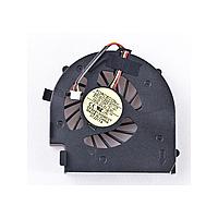 Вентилятор для ноутбука Dell Inspiron 14V N4020 N4030 M4010 Original 3 pin