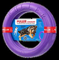 Тренировочный снаряд для собак Collar Puller Standard, диаметр 28см