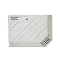 Датчик разбития стекла DSC AC-101