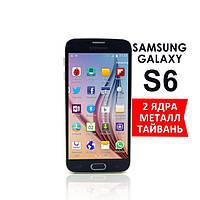 Samsung Galaxy S6 2 ядра, Dual Core Тайвань