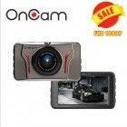 Автомобильный видео регистратор Carcam T611 HD1080P Full HD,1920x1080 30к. с