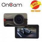 Автомобильный видео регистратор Carcam T613 Full HD,1920x1080 30к. с