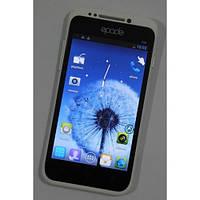 """Мобильный телефон HTC One X (A6) - экран 4,3"""""""
