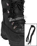 Шнурки обувные (180 см)