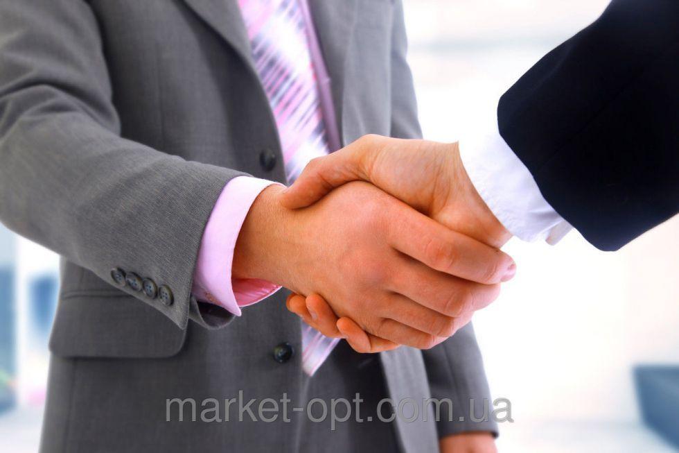 Открытие фирмы цены готовые бизнес план киоска