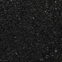 Грунт для аквариума Базальт Черный 1-3 мм, 1 кг