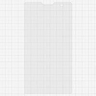Закаленное защитное стекло All Spares для мобильного телефона Lenovo K910 Vibe Z, 0,26 мм 9H