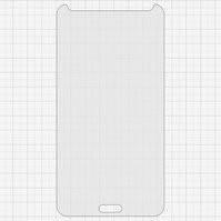 Закаленное защитное стекло All Spares для мобильных телефонов Samsung N900 Note 3, N9000 Note 3, N9005 Note 3, N9006 Note 3, 0,26 мм 9H