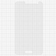 Закаленное защитное стекло All Spares для мобильного телефона Samsung G355H Galaxy Core 2 Duos, 0,26 мм 9H