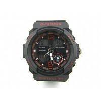 Часы наручные G-SHOCK GA 310
