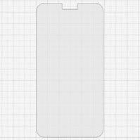 Закаленное защитное стекло All Spares для мобильного телефона Huawei Ascend Y330-U11 Dual Sim, 0,26 мм 9H