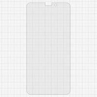 Закаленное защитное стекло All Spares для мобильных телефонов Xiaomi Mi Note, Mi Note Pro, 0,26 мм 9H