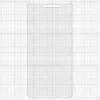 Закаленное защитное стекло All Spares для мобильного телефона Xiaomi Redmi Note 2, 0,26 мм 9H
