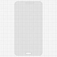 Закаленное защитное стекло All Spares для мобильных телефонов Samsung E700 Galaxy E7, E7000, E700F Galaxy E7, E700H, E700M, 0,26 мм 9H