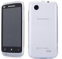 Мобильный телефон Lenovo A308t