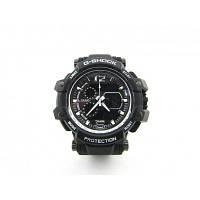 Часы наручные G-SHOCK GW 4000